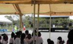 Journée de la Citoyenneté