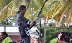 Fête de la Musique à Eben Eza : retour en images